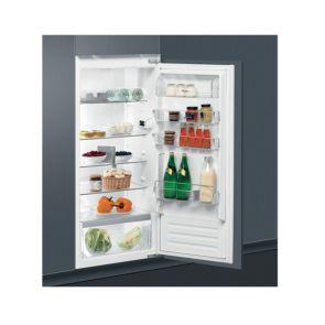 Whirlpool-ARG851/A+-inbouw-koelkast-met-sleepdeurmontage