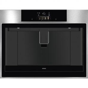 Atag-CM4611D-inbouw-koffiemachine-met-TFT-touchscreen-en-13-koffiefuncties