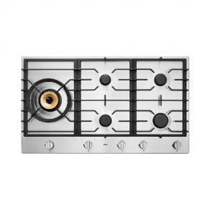Atag-HG9511EBA-inbouw-gaskookplaat-met-Wokbrander-en-thermo-elektrische-beveiliging