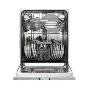 Atag-VA7015QT-volledig-geïntegreerde-vaatwasser-met-energieklasse-A+++-en-Easymatic