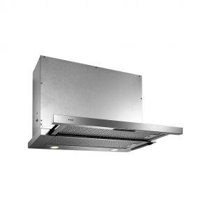 Atag-WV6311LM-vlakscherm-afzuigkap-met-565-m³/h-afzuigvermogen-en-LED-verlichting