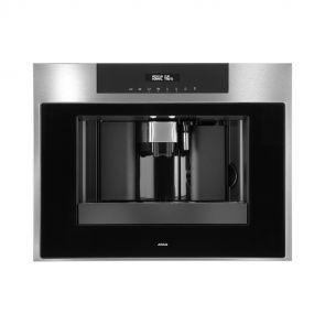 Atag-CM4511AC-inbouw-koffiemachine-met-cappuccino-functie