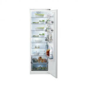 Bauknecht-KRIF3174A++-inbouw-koelkast-(178-cm-hoog)-ACTIE-op=op!-met-ProFresh-en-Vakantiemodus