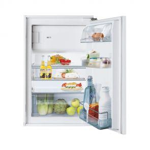 Bauknecht-KVIE7887A++-inbouw-koelkast-actie-op=op!