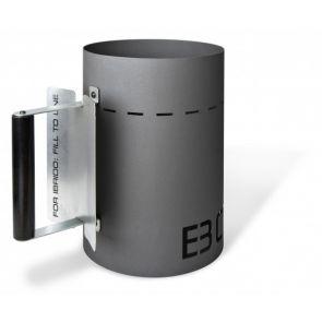 Boretti-BBA29-Brikettenstarter