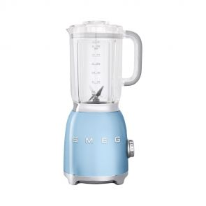 Smeg-BLF01PBEU-pastelblauwe-50's-style-blender