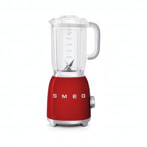 Smeg-BLF01RDEU-Rode-50's-style-blender