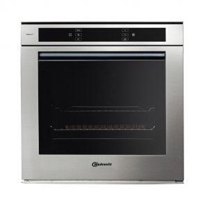 Bauknecht-BLTMS9100IXL-inbouw-oven-ACTIE-op=op!