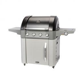 Boretti-Forza-barbecue-met-zijbrander