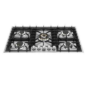Boretti-GK905IXBP-inbouw-gaskookplaat-geschikt-voor-butaan-of-propaan
