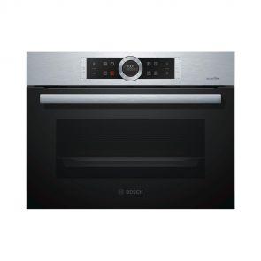 Bosch-CBG835NS1-compacte-inbouw-oven-45-cm-hoog-met-10-automatische-programma's