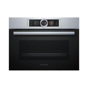 Bosch-CSG636BS3-inbouw-oven-45-cm-hoog-met-AddedSteam