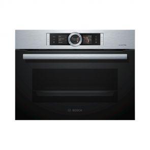 Bosch-CSG856NS2-inbouw-oven-restant-model-met-AddedSteam-en-EcoClean