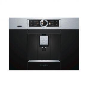 Bosch-CTL636ES6-inbouw-koffiemachine-met-Home-Connect
