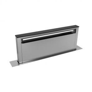 Bosch-DDD96AM60-downdraft-afzuigkap-met-randafzuiging-en-intensiefstanden