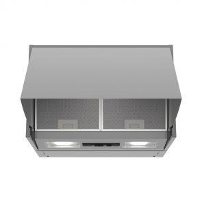 Bosch-DEM63AC00-integreerbare-afzuigkap-met-LED-verlichting-en-metalen-vetfilters
