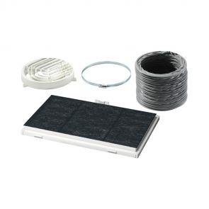 Bosch-DSZ4545-startset-voor-recirculatie