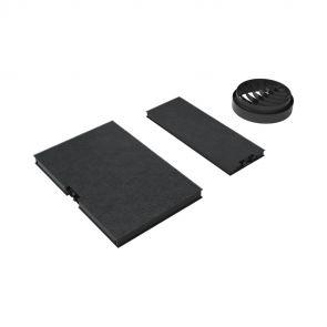 Bosch-DWZ0AF0T0-recirculatie-startset-tbv-gebruik-zonder-schacht