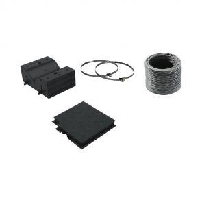 Bosch-DWZ0DX0U0-startset-voor-recirculatie