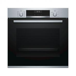 Bosch-HBA537BS0-inbouw-oven-met-AutoPilot10-en-EcoClean