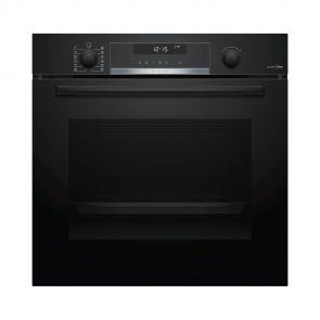 Bosch-HBG4785B6-inbouw-oven-met-Pyrolyse-zelfreiniging-en-AutoPilot30