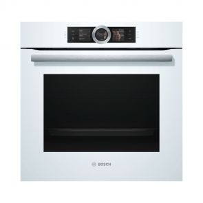 Bosch-HBG656EW6-inbouw-oven-met-PerfectBake-en-EcoClean