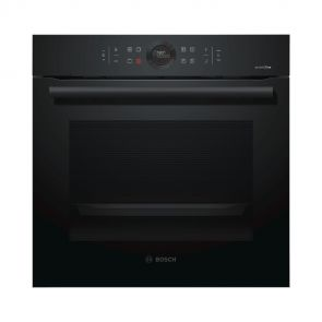 Bosch-HBG855TC0-inbouw-oven-60-cm-hoog-met-AutoPilot10-en-EcoClean