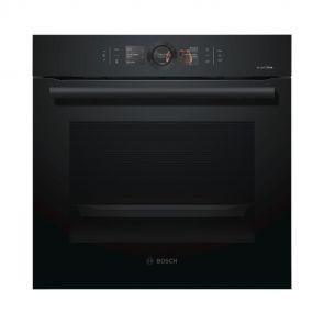 Bosch-HBG856XC6-inbouw-oven-60-cm-hoog-met-EcoClean-en-kerntemperatuurmeter