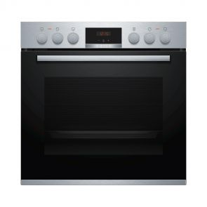 Bosch-HEA513BS2-inbouw-fornuisoven-tbv-een-inductie-kookplaat