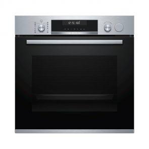 Bosch-HRA558BS1-inbouw-oven-met-AddedSteam-stoomfunctie-en-ecoClean