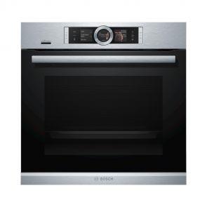 Bosch-HRG636XS7-inbouw-combi-stoomoven-restant-model-met-Home-Connect-en-AddedSteam-stoom