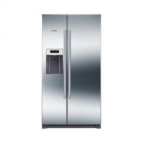 Bosch-KAD90VI20-amerikaanse-koelkast-met-MultiBox