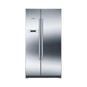 Bosch-KAN90VI20-Amerikaanse-koelkast-side-by-side-met-573-liter-inhoud-en-NoFrost!
