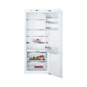 Bosch-KIF51SD30-inbouw-koelkast-met-VitaFresh-Pro
