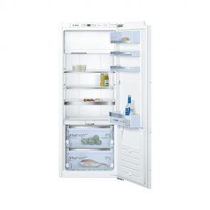 Bosch-KIF52SD40-inbouw-koelkast-met-VitaFresh-Pro