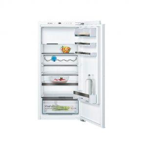 Bosch-KIL42SDF0-inbouw-koelkast-met-vriesvak-122-cm-hoog