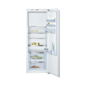 Bosch-KIL72SD30-inbouw-koelkast-met-met-vriesvak-en-SmartCool