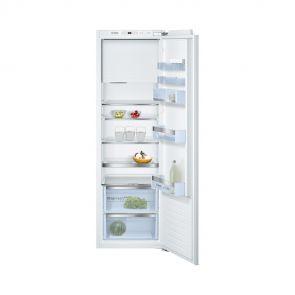 Bosch-KIL82SD30-inbouw-koelkast-met-VitaFresh-plus-en-VarioShelf