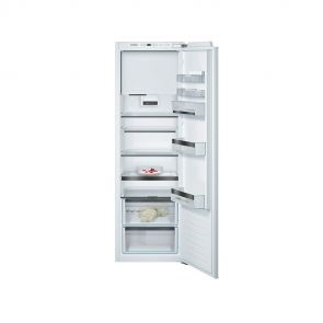 Bosch-KIL82SDE0-inbouw-koelkast-met-vriesvak-178-cm-hoog