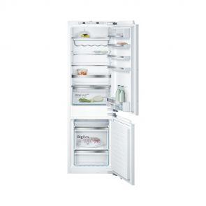 Bosch-KIN86HD30-inbouw-koelvriescombinatie-met-NoFrost-en-HomeConnect