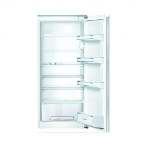 Bosch-KIR24NFF1-inbouw-koelkast-122-cm-hoog