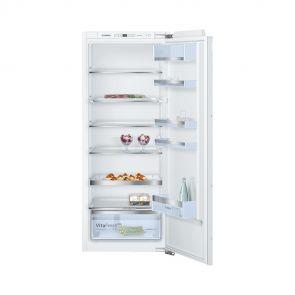 Bosch-KIR51AF30-inbouw-koelkast-met-VitaFresh-plus