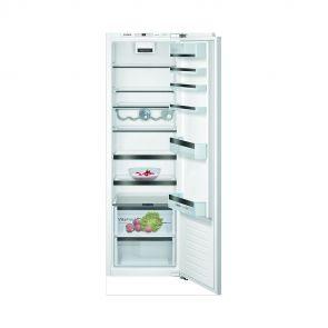 Bosch-KIR81SDE0-inbouw-koelkast-178-cm-hoog