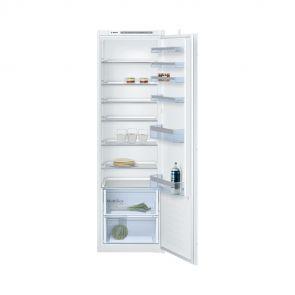 Bosch-KIR81VF30-inbouw-koelkast-met-SoftClosing-deur