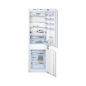 Bosch-KIS86HD40-inbouw-koelvriescombinatie-met-Home-Connect-en-VitaFresh-plus
