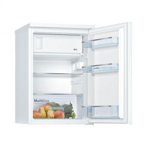 Bosch-KTL15NW3A-tafelmodel-koelkast-met-geïntegreerd-vriesvak-56-cm-breed