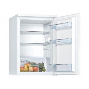 Bosch-KTR15NW3A-tafelmodel-koelkast-56-cm-breed-met-LED-verlichting