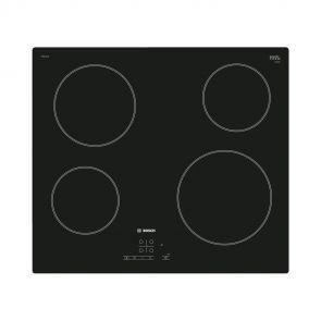 Bosch-PKE611B17E-keramische-kookplaat-ACTIE-op=op!-met-TouchSelect-en-17-vermogensstanden-