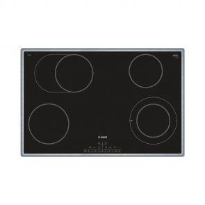 Bosch-PKN845FP1E-inbouw-keramische-kookplaat
