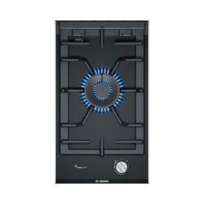 Bosch-PRA3A6D70N-inbouw-wokbrander-met-FrameSelect-en-Duo-Wokbrander